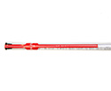 Pirastro Viola Obligato Set-Tubed
