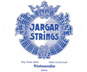 Jargar Classic Cello Sets-Bulk pack of 50 Sets-4/4