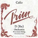 Prim (Sweden)Cello D Str-Orchestra