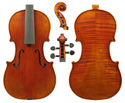 Peter Guan Violin No.8.0-1716 Provigny