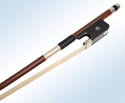 Double Bass Bow-Dorfler Brazil French model 3/4