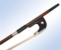 Double Bass Bow-Dorfler Brazil German model 3/4