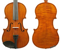 Gliga Vasile Violin Only-Italian Model 4/4