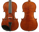 Enrico Student Extra Violin Outfit-1/8