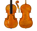 Makers II Violin Only-B Model