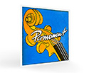 Pirastro Double Bass Permanent D