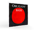 Pirastro Double Bass Obligato  E