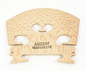 Viola Bridge-Aubert France Prep 46mm 5