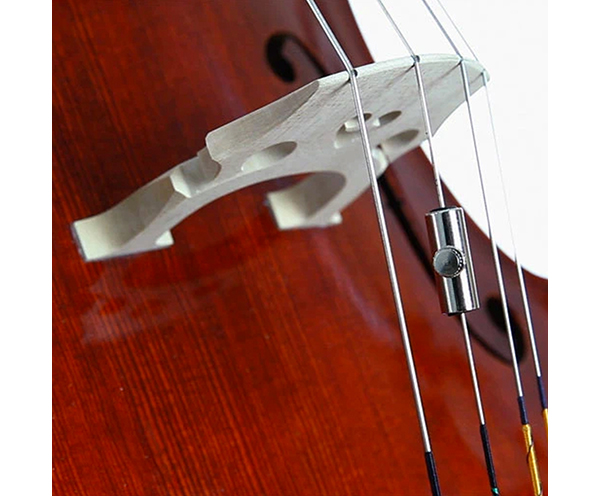 Cello Wolftones Eliminator