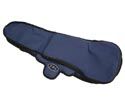 FPS Shaped Violin Case Cover-3/4