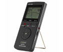 INTELLI Digital Metronome IDM-1100