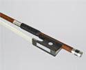 Violin Bow-Dorfler-Better Brazilwood Octagonal