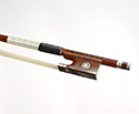 Violin Bow-FPS Snakewood Stick