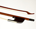 Viola Bow-FPS Baroque-Style -16inch