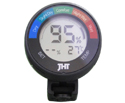 J&H HUMI DOCTOR-Humidity &Temperature Device