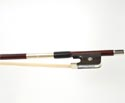 Cello Bow-W Dorfler Good Pernambuco Octagonal