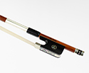 Cello Bow-WE Doerfler Fine Oct Pernambuco.Silver