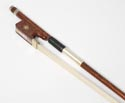 Cello Bow-FPS Snakewood Stick