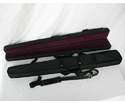 Double Bass Bow Case (German-style) Bobelock