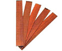 Rosewood Fingerboard for Guitar 680x70x8mm