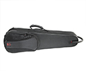 Kaces Violin Case-Polyfoam 4/4
