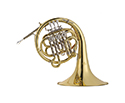 J.Michael Fulldble French Horn 4-Ro