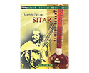 How To Play The Sitar Book